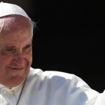 POPE-FRANCIS-facebook