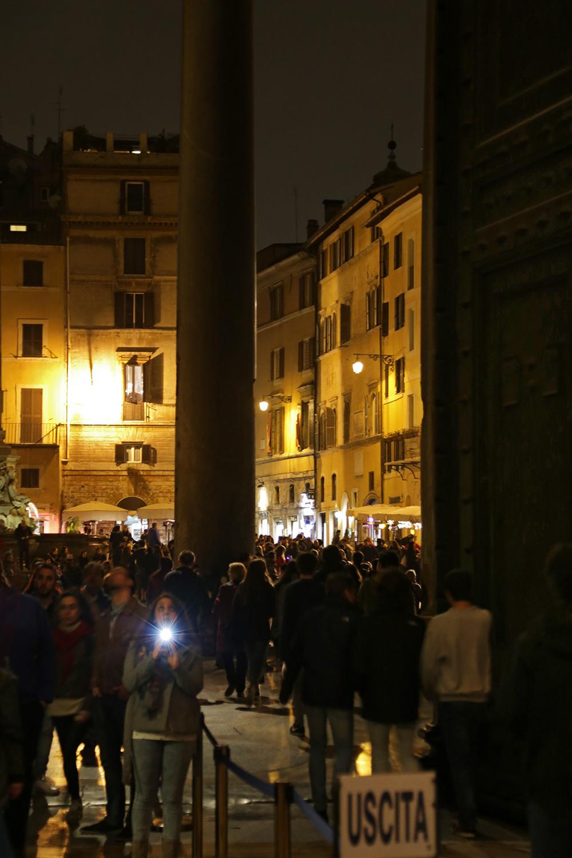 Roma_Pantheon_5843
