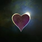 150+EclipsedHeart-r0b1