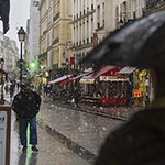 Paris_Snow_6740thumb