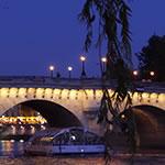 Seine_1000639thumb