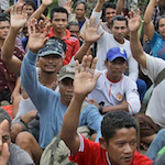 150+Burmese_fishermen