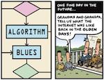 150+algorithms_Sorensen
