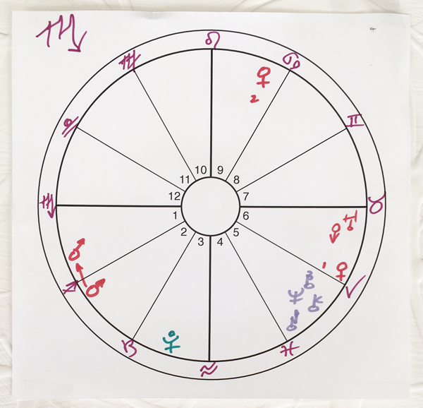 600+web-scorp-chart-0366