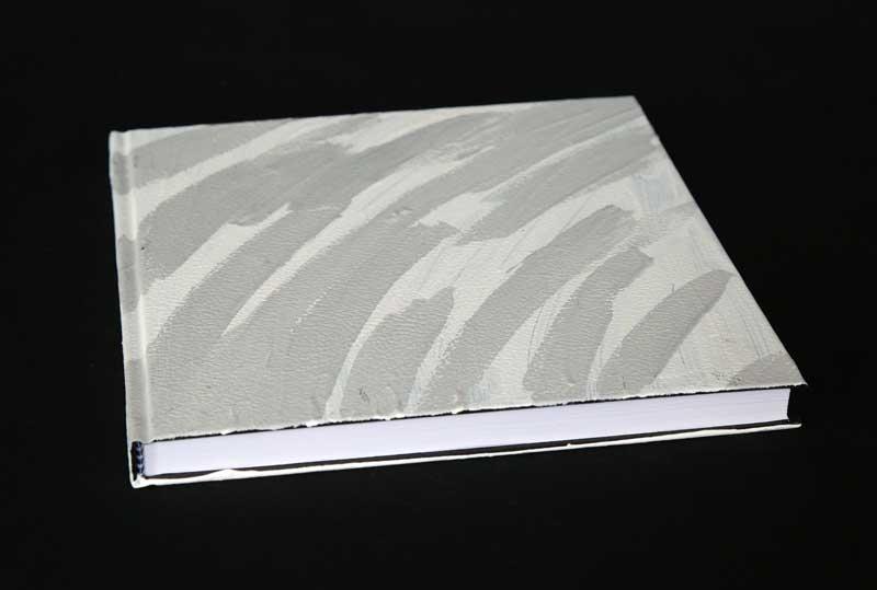 800+web-gray-streaks-0642