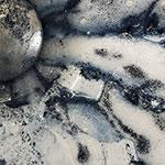 Paint_1063_thumb