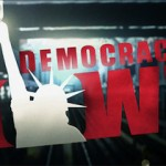 375+Dem Now logo