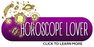 Horoscope Lover - our brand new no-frills horoscopes-only membership for just $11.11/month. Click here to order.