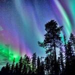 aurora-borealis-d