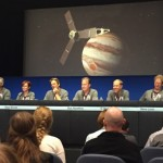 20160712_juno-post-insertion-media-briefing_f537