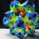 symmetry-toroid-ardonik-cc2-600x450