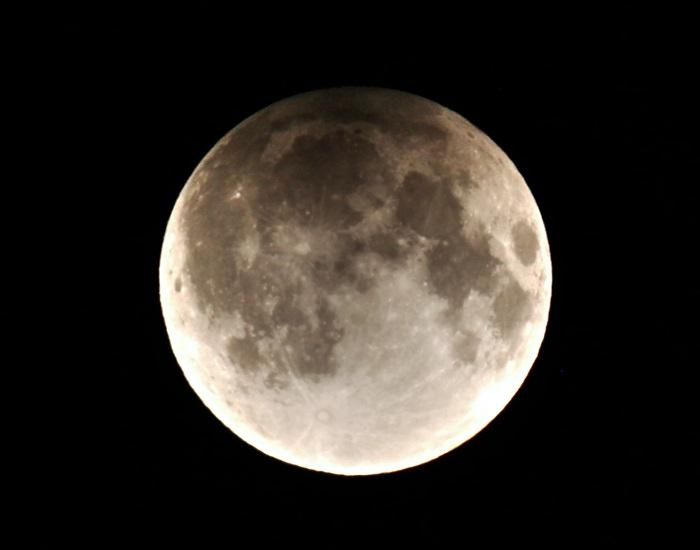 lunar160916-auvo-korpi-cc2
