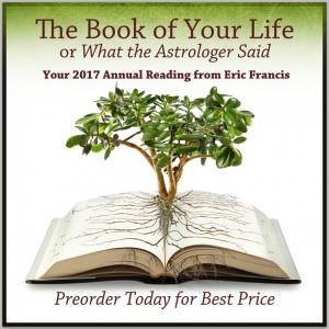 book-of-your-life-annual-ad-full-size