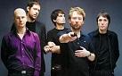 radiohead-fm-thumb