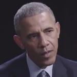obama-dapl-thumb