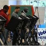 votethumb