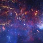 150galacticcenter_greatobs