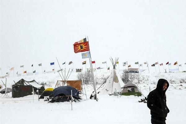 161128-dakota-access-winter-stephanie-keith