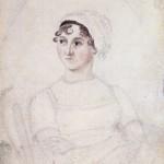cassandraausten-janeaustenc-1810_hires