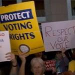 voter-thumb
