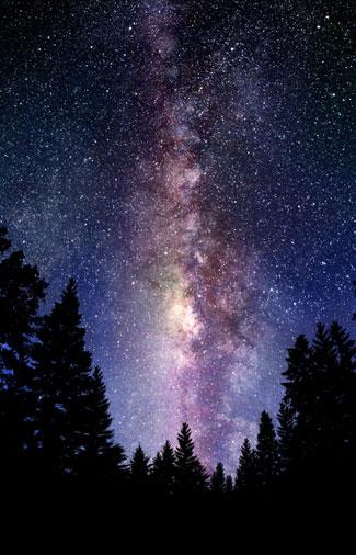 325wen-galaxy-ipad-wallpaper-21
