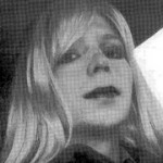 H13_Chelsea_Manning