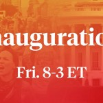 Inauguration-Fri_8-3