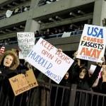 S1_JFK_Protest_Muslim_Ban
