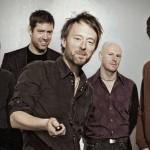 radiohead-1.jpg