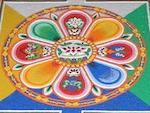 150+Chenrezig_Mandala