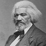 S1_Frederick_Douglass