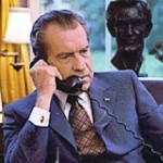 S3_Trump_Nixon_Split