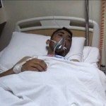 S01_Syria_Gas_Victim