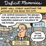deficitmemories-thumb