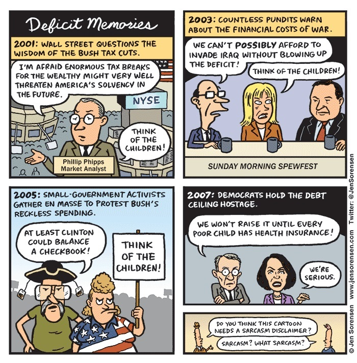 deficitmemories700