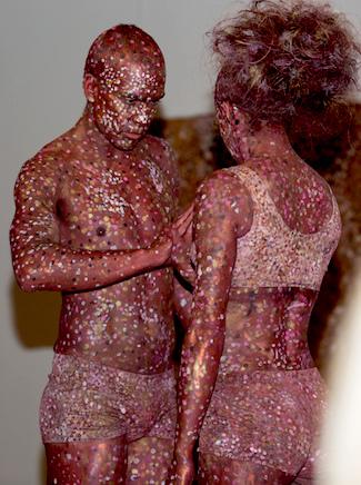 325+human_Statues