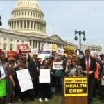 HealthcareProtes-DC