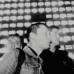 Radiohead-sheehan-FM.jpg