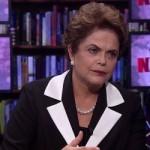 S1_Dilma_C