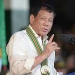 S1_Trump_Duterte