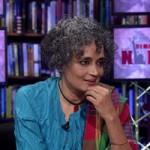 G1_Arundhati_Roy_C
