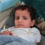 S02_Yemen_Child