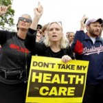 S2_Healthcare_Protest
