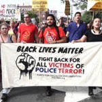 S4_Protest_NY