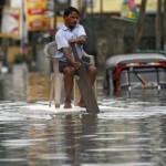 lanka-flood
