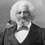 HS3_Frederick_Douglass