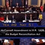 S01_Senate_Vote