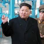 S2_Trump_Kim_Jong_Un