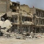 S3_Mosul_Destruction