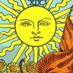 The Sun-thumb